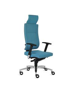 Dauphin InTouch IT 5420 Bürodrehstuhl