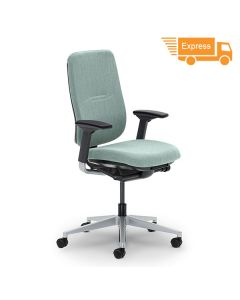 Steelcase Reply 466160MPX Arbeitsstuhl