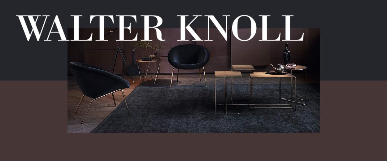 Walter Knoll 369 Sessel online kaufen